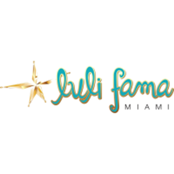 Imagem para o fabricante LULI FAMA MIAMI  SWIMWEAR
