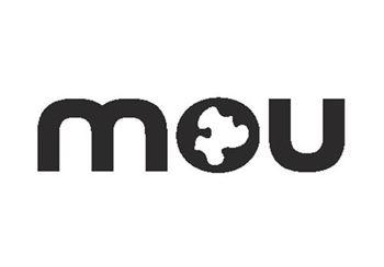 Imagem para o fabricante MOU BOOTS