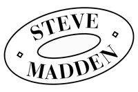 Imagem para o fabricante STEVE MADDEN