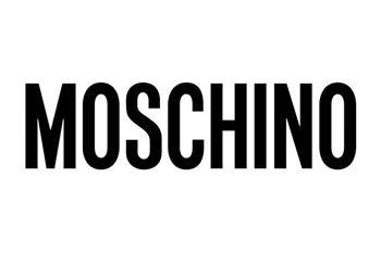 Imagem para o fabricante MOSCHINO
