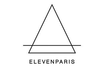 Imagem para o fabricante ELEVEN PARIS