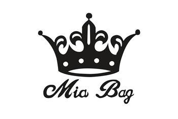 Imagem para o fabricante MIA BAG