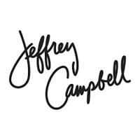 Imagem para o fabricante JEFFREY CAMPBELL