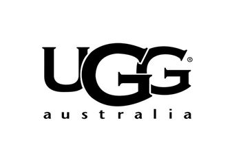 Imagem para o fabricante UGG