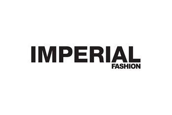 Imagem para o fabricante IMPERIAL FASHION