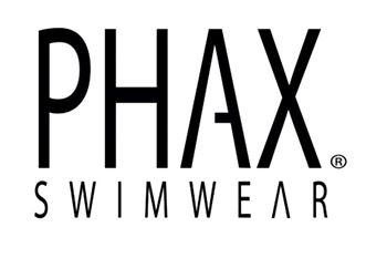 Imagem para o fabricante PHAX SWIMWEAR