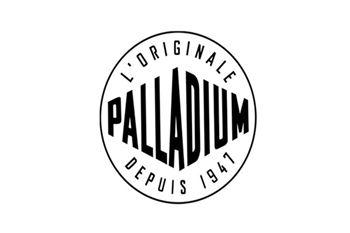 Imagem para o fabricante PALLADIUM