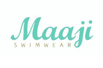 Imagem para o fabricante MAAJI SWIMWEAR