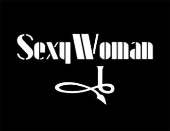 Imagem para o fabricante SEXY WOMAN