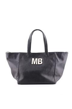 Imagem de MB14646P MIA BAG