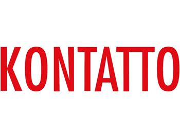 Imagem para o fabricante KONTATTO