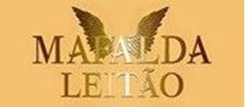Imagem para o fabricante MAFALDA LEITÃO