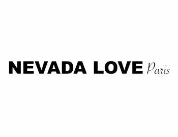 Imagem para o fabricante NEVADA LOVE