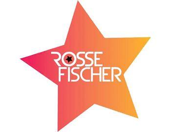 Imagem para o fabricante ROSSE FISCHER