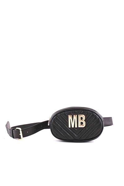 Imagem de MB14804PE MIA BAG
