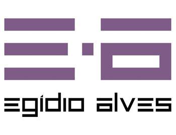 Imagem para o fabricante EGÍDIO ALVES