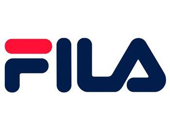 Imagem para o fabricante FILA