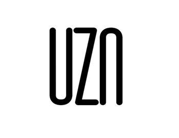 Imagem para o fabricante UZA