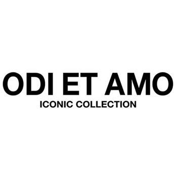 Imagem para o fabricante ODI ET AMO