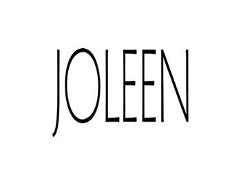 Imagem para o fabricante JOLEEN