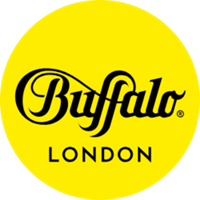 Imagem para o fabricante BUFFALO