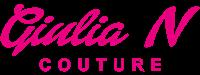 Imagem para o fabricante GIULIA N COUTURE