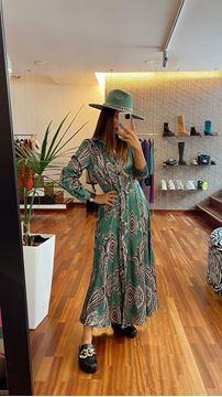 Imagem de Vestido Joleen Fashion